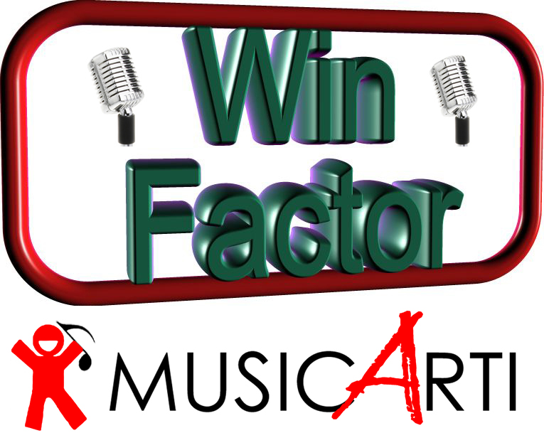 Win Factor Bologna